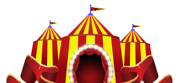 Cirque-De-Silly-Logo-Top-Opt